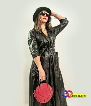 Moda ankara butik (2)