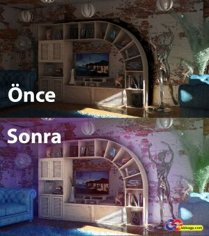 Post-Production-ileri-Photoshop-Kursu-Ankara