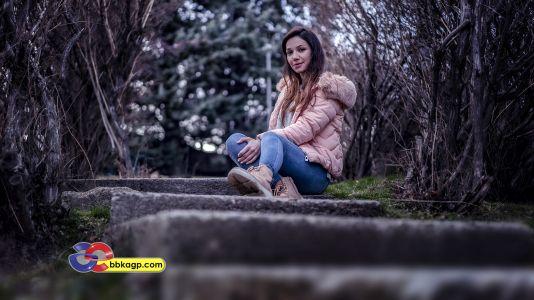Profesyonel Fotograf Edit