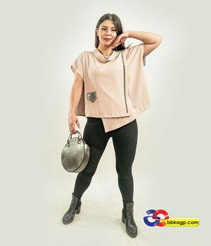 ankara moda haftası (10)