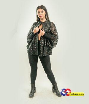 ankara moda kursları (2)