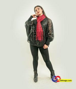 ankara moda kursları (3)