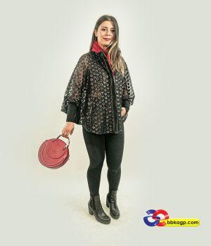 ankara moda kursları (7)