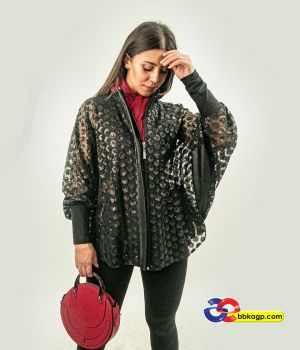 ankara moda kursları (8)