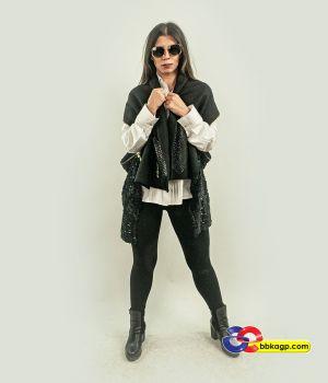 bayan moda fotoğrafı (2)