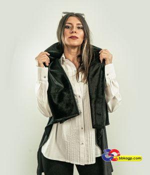bayan moda fotoğrafı (6)