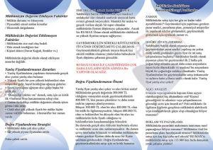 Brosure-tasarimi-freelance-grafiker-ve-ozel-ders-ankara-2 Back