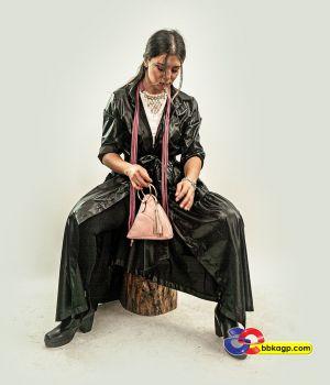erkek moda fotoğrafı (5)