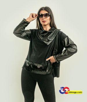 kıyafet moda çekimi (6)