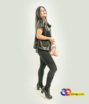 moda çanta ankara (3)