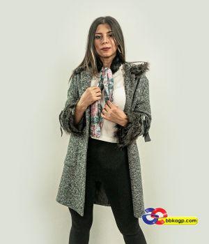 moda berra ankara (1)