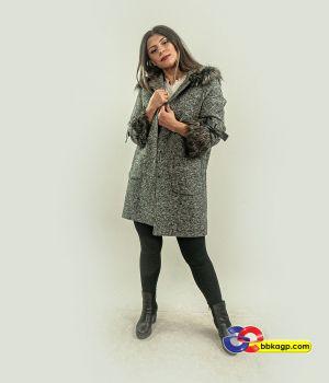 moda berra ankara (5)