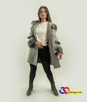 moda çekimi eğitimi (8)