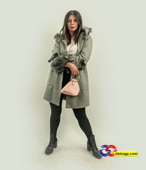 moda çekimi eğitimi Ankara (5)