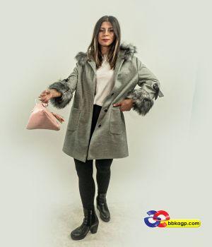 moda çekimi eğitimi Ankara (7)