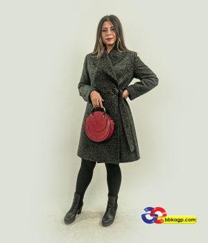 moda çekimi mekanları (2)