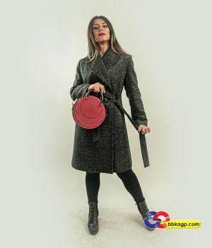 moda çekimi mekanları (5)