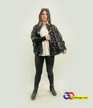 moda çekimleri video (7)