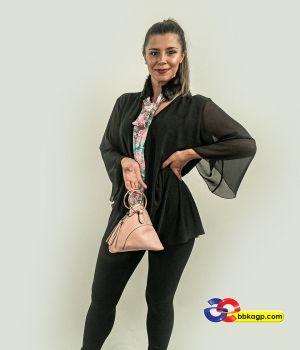moda eser ankara (8)