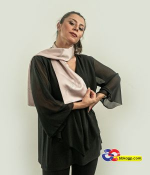 moda eser ankara (9)