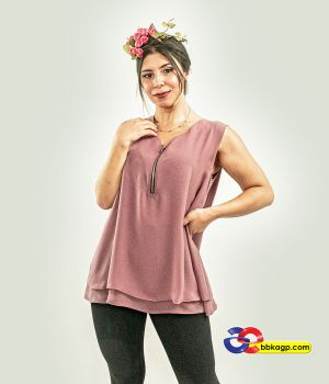moda forma ankara (2)