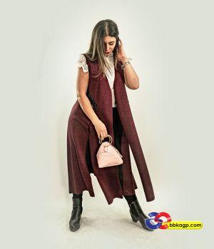 moda fotoğraf çekimi (2)