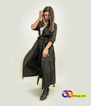moda fotoğrafı nedir (10)
