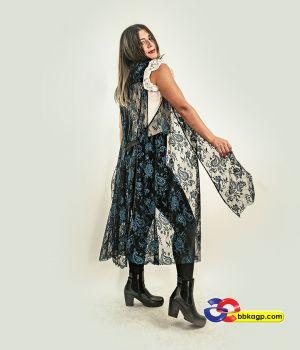 moda fotoğrafları (4)
