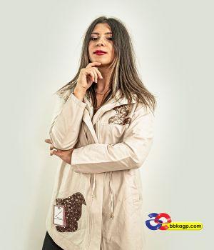 moda kapak fotoğrafları (5)
