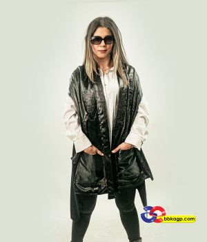 moda ürün çekimi Ankara (9)