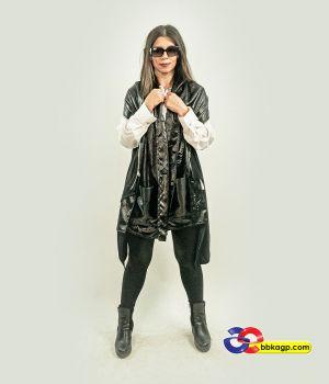 moda ürün çekimi Cankaya (2)