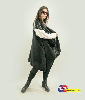 moda ürün çekimi Cankaya (6)