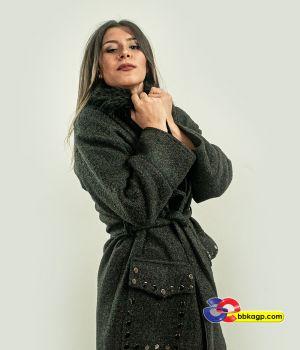moda stüdyo çekimi Ankara (9)