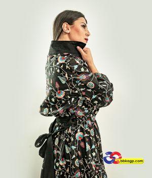 türkiyede moda fotoğrafı (1)