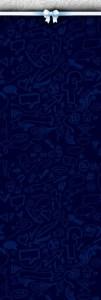 BG - Grafiker Tasarımcı Website Tasarımı SEO Ankara