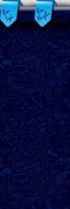 Background - Grafiker Tasarımcı Website Tasarımı SEO Ankara