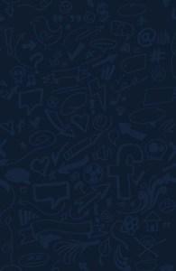 BG - Reklam Tasarımı - Grafiker Tasarımcı Website Tasarımı SEO Ankara