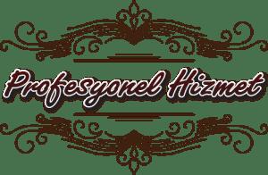 Sertifika Tasarımı Kurumsal Kimlik Tasarımı - Grafiker Tasarımcı Tasarım Ankara Website Tasarımı Ankara