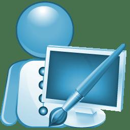 Eğitmen - Grafiker Tasarımcı Ankara - Bilgisayar Tasarım Kursları - Animasyon - Website Tasarımı