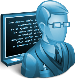 Artist - Translator - Grafiker Tasarımcı Ankara - Bilgisayar Tasarım Kursları - Animasyon - Website Tasarımı