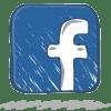 Facebook - Grafiker Tasarımcı Ankara - Bilgisayar Tasarım Kursları - Animasyon - Website Tasarımı