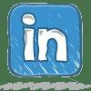 Linkedin - Grafiker Tasarımcı Ankara - Bilgisayar Tasarım Kursları - Animasyon - Website Tasarımı