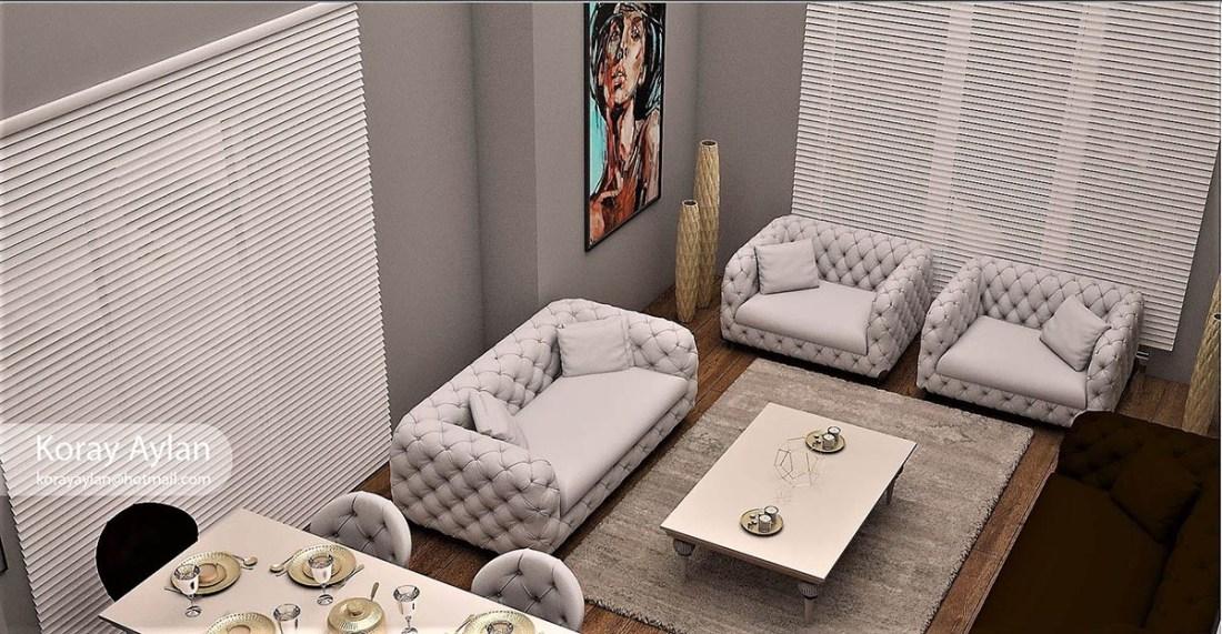 3D Max Kursu Fiyatlari Kızılay Ankara Garati 00