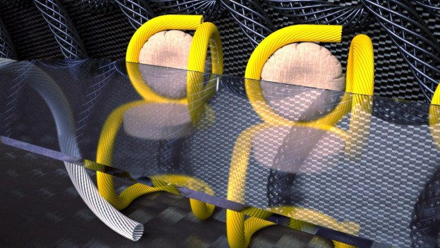 3Ds Max Kursu Fiyatları Ankara Kızılay Sıkıştırılmış Özel Ders