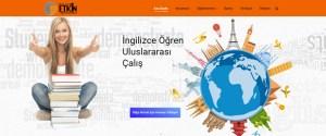 Etkin Akademi - Freelance Web Tasarımı Ankara