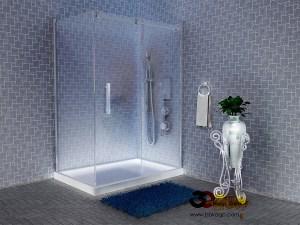 Photorealistic Render Ankara Vray Modelleme