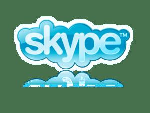 Online Konuşmak - Skype