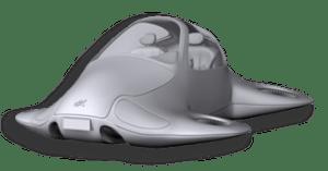 3 Boyutlu Çalımalar Modelling 3Ds Max