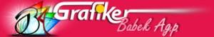 Grafiker Tasarımcı Tasarım Ankara Website Tasarımı Ankara - Logo