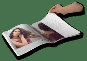 Catalogue, Katalog